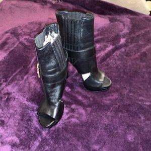 Michael Kors Shoes - Boots